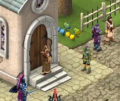 Ролевая многопользовательская браузерная онлайн игра играть ролевая игра делегирование полномочий